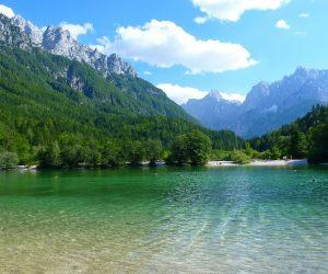 Savour Slovenia