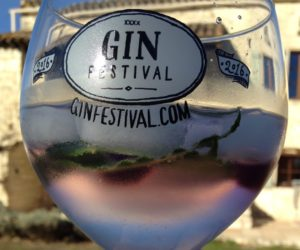 Gin Festival – an event of pure ginius