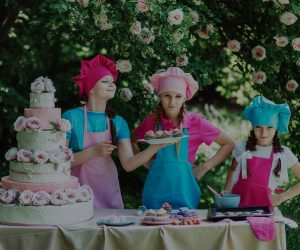 Outsource or in House? How Accountants Can Have Their Content Marketing Cake and Eat it