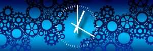making time for content marketing